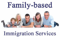 Albany Family Immigration Services
