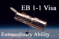 EB 11 albany lawyerextraordinary abilities visa