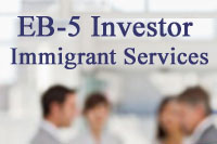 EB5 albany Investor attorney