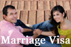 Albany Marriage Visa Law Firm